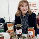 Гордана Петровић: Заштићени специјалитети пуне кућни буџет