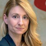 JELENA POPARA: Interna revizija je strateški partner biznisa kompanije