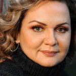 MARIJA MITROVIĆ: Rok za prijavu za Virtus nagradu do 20. februara