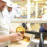 Omiljeni slatkiši kompanije Mars ubuduće u ekološki održivim pakovanjima