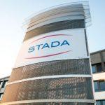 STADA postaje ključni igrač u segmentu zdravstvenih proizvoda široke potrošnje zahvaljujući akviziciji 15 poznatih brendova kompanije GSK