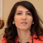 ТАТЈАНА БОЈАНИЋ: Србија преузела 99 одсто европских стандарда