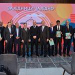 NIS ulaže 114,5 miliona dinara u bezbednost i digitalizaciju u školama