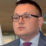 ŽELJKO JOVIĆ: Dobit banaka veća od pola milijarde evra za 11 meseci