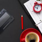 Mali saveti za organizaciju rada od kuće