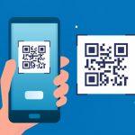 Mobi banka uvela instant plaćanja IPS QR kodom
