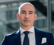 MILOŠ ĐURKOVIĆ: Savremeno poslovanje je nezamislivo bez dobre analitike