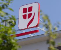Wiener Städtische omogućilo produženje Putnog osiguranja za osiguranike koji su u inostranstvu