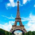 AJFELOV TORANJ: Osporavani simbol Pariza