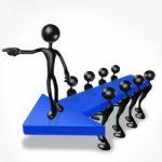 Kako se gradi pravi autoritet na poslu