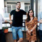 МЛАДИ ПОВРАТНИЦИ У СРБИЈУ ШИРЕ ИДЕЈУ ЦИРКУЛАРНЕ ЕКОНОМИЈЕ: Повезује оне који имају са онима који немају