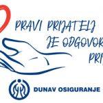 """Tehnički pregled i registracija vozila u """"Dunav auto-centrima"""""""