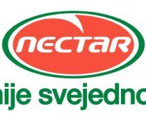 Nectar donirao pet miliona dinara za nabavku testova za dijagnostiku COVID -19