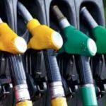 """Ruski """"Gasprom njeft"""" obezedjuje gorivo za zdravstvo i policiju Srbije"""
