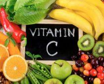 Nadoknadite vitamine na kraju zime