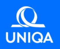 UNIQA uvela olakšice u toku vanrednog stanja