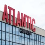 Polugodišnji rezultati Atlantic Grupe – potvrda stabilnosti poslovnog modela