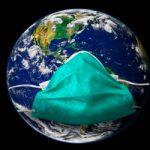 PRIVREDNICI, EKONOMISTI I BANKARI O UTICAJU PANDEMIJE NA SRPSKU EKONOMIJU: Kako je COVID-19 paralisao celu planetu