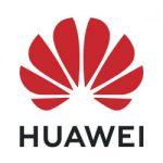 Huawei laptopovi stižu u Srbiju