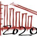 КОРОНА ВИРУС НАЈВЕЋЕ ШТЕТЕ НАНОСИ ПОСЛОВАЊУ МАЛОГ БИЗНИСА: Угрожена ликвидност фирми, планови производње и испоруке