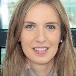 FINANSIJSKI SISTEMI I BANKE PRED NOVIM IZAZOVIMA: Monetarne mere i budžetski stimulansi