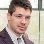 DR UROŠ DELEVIĆ: Globalna recesija se nazire, najteže će biti zemljama u razvoju