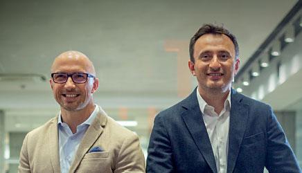 VEGA IT SOURCING: Српска најбрже растућа технолошка компанија почела као стартап