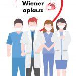 Wiener Aplauz – popusti na polise osiguranja za zaposlene u zdravstvu