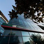 Podrška Crédit Agricole banke privrednicima za unapređenje poslovanja