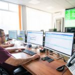 EPS unapredio poslovne procese uvođenjem AI tehnologija