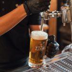Apatinska pivara: Postavimo stvari na pravu meru