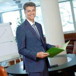 Vojvođanska banka: Privrednici zainteresovani za kredite iz Programa ekonomskih mera