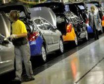 GIZ: Srbija najpoželjnija u regionu za investicije stranih automobilskih kompanija