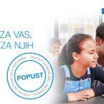 DELL poziva kompanije u Srbiji da zajedno pomognu đacima i školama