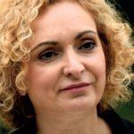 MARIJA LABOVIĆ: Smanjićemo minus ako domaći gosti budu najbrojniji turisti
