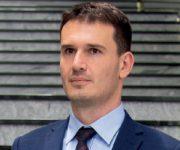 NIKOLA ALTIPARMAKOV: Evropa će izvući najdeblji kraj, to je loša vest za Srbiju