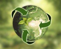 Izveštavanje o održivosti