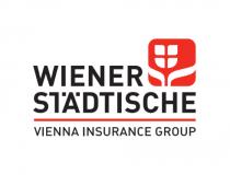 Rast Wiener Städtische osiguranja u 2020. godini