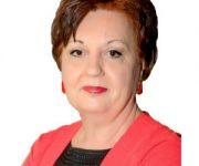 UVOD U BIZNIS: Koliko mlrd. dolara i evra treba za Z. Balkan