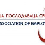 Unija poslodavaca predložila Paket 5+3 mere za revitalizaciju privrede