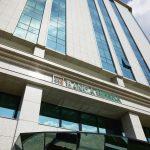 Banca Intesa najbolja banka u Srbiji u 2020.