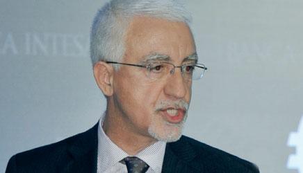ĐANLUKA SALSEĆI: Svet će se tek 2022. vratiti na nivo iz 2019. godine