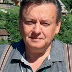MIROSLAV VARGA: U čemu greši biznis sektor kada koristi Google servise