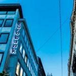 Eurobank donirala 1,2 miliona dinara za nabavku kiseoničkih protokomera