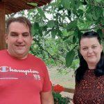 ПОЉОПРИВРЕДНО ГАЗДИНСТВO ЂУКИЋ: Највећи произвођачи црног лука у Србији, из срца Бачке