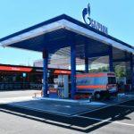 NIS nastavlja da ulaže u modernizaciju maloprodajne mreže: Savremena digitalna GAZPROM benzinska stanica na auto-putu Novi Sad-Beograd