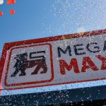 OTVOREN MEGA MAXI – Novo iskustvo kupovine u hipermarketima