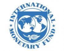 Poruka tima MMF-a: Pandemija COVID-19 imala značajan, nepovoljan efekat na ekonomsku aktivnost u Srbiji