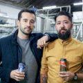 """ПИВАРА """"DOGMA BREWERY"""": Пиво преко Инстаграма и Фејсбука"""