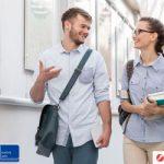 UniCredit Fondacija: više od milion evra za podršku studentima i istraživačima